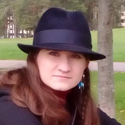 1. henkilön kuva Maija Moisio (maija.moisio@uef.fi)