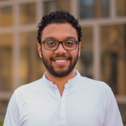 Ahmed  Mohamed profiilikuva