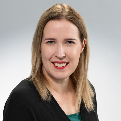 Johanna Laakkonen profiilikuva