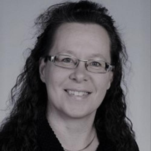 1. henkilön kuva Tiina Immonen (tiina.immonen@uef.fi)