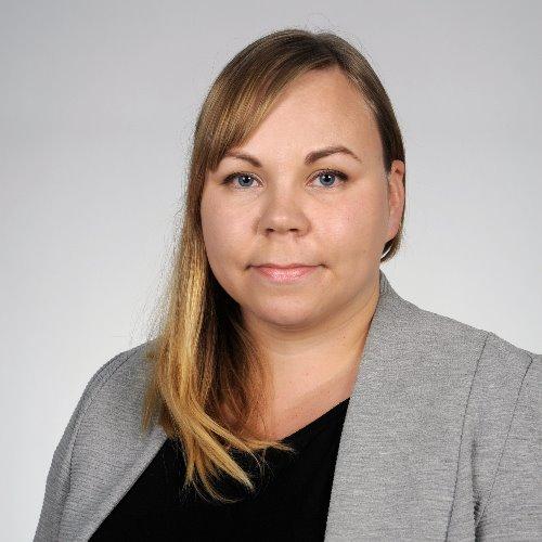 1. henkilön kuva Anne Keränen (anne.keranen@uef.fi)