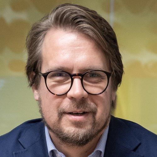 1. henkilön kuva Antti-Jussi Kouvo (antti.kouvo@uef.fi)