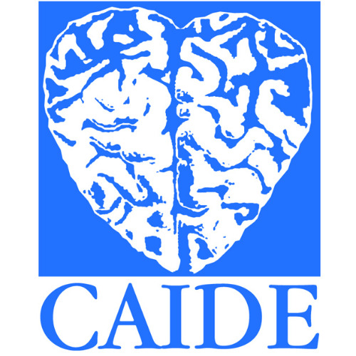Image of  CAIDE – Cardiovascular Risk Factors, Aging and Dementia