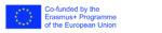 FOEBE - FOstering Entrepreneurship for the BioEconomy funder logo