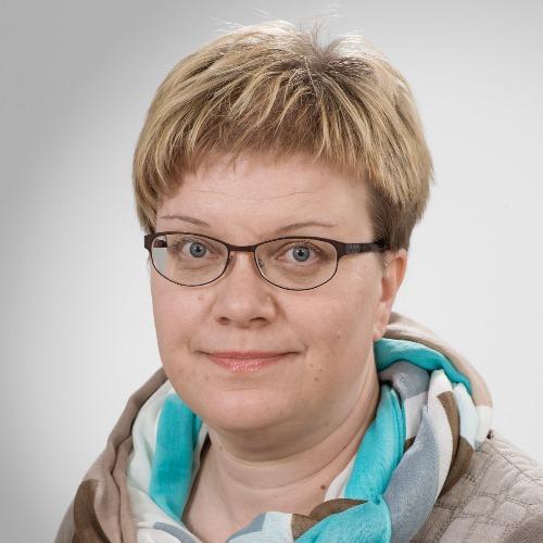 1. henkilön kuva Päivi Anneli Hartikainen (paivianneli.hartikainen@uef.fi)