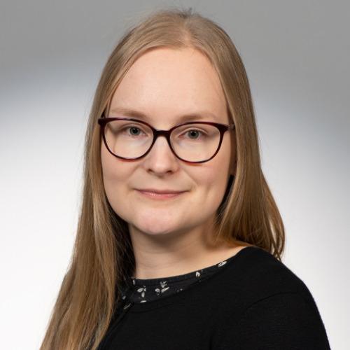 Emilia  Uurasjärvi profiilikuva