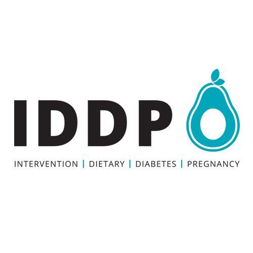 Raskaudenaikainen ravitsemusinterventiotutkimus (IDDP) profiilikuva
