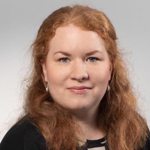 1. henkilön kuva Kukka-Maaria Kokkonen (kukka-maaria.kokkonen@uef.fi)