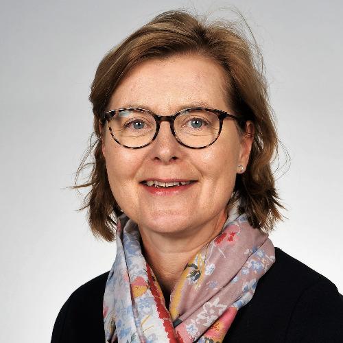 1. henkilön kuva Heli Kaarniemi (hkaarnie@uef.fi)