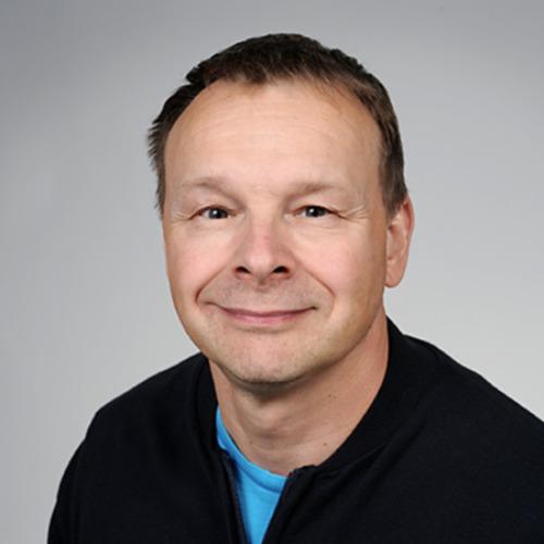 Jukka Hartikainen