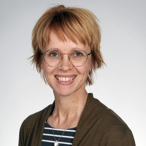 Maija Aalto-Heinilä´s  Profile image