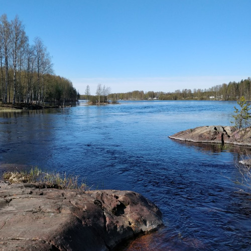 Image of  Ympäristökulttuurin tutkijaverkosto