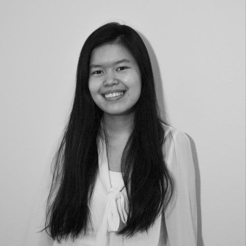 Van Trang Nguyen profiilikuva