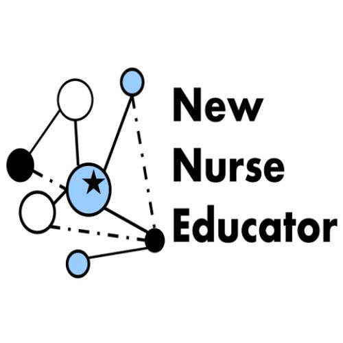 New Agenda for Nurse Educator Education in Europe´s Profile image