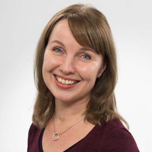 1. henkilön kuva Katja Koukkari (katja.koukkari@uef.fi)