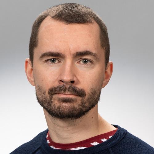Jaakko  Nyrönen´s  Profile image