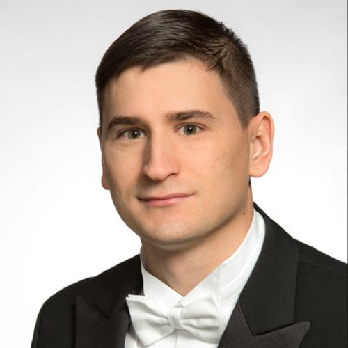 Konstantin Tamarov´s  Profile image