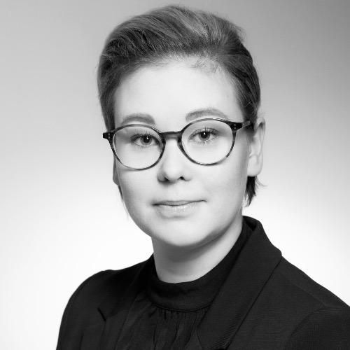 Jenni  Kyyriäinen´s  Profile image