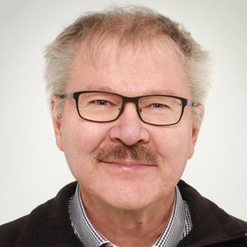 Jukka  Jolkkonen profiilikuva