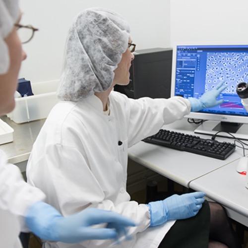 1. kuva tutkimusryhmästä Human Brain Disease Modelling (Lehtonen lab)