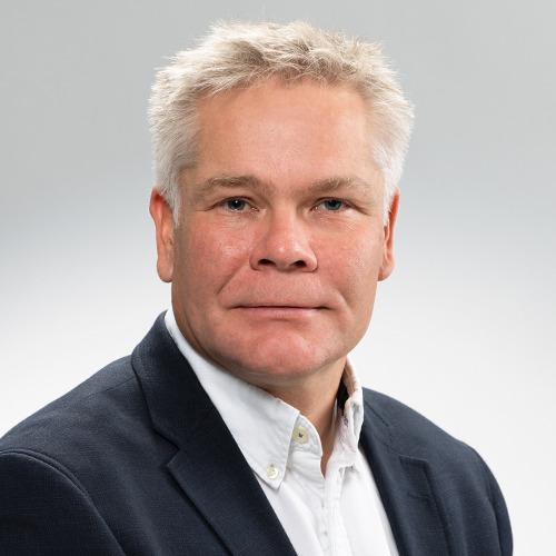 Markus  Mättö profiilikuva