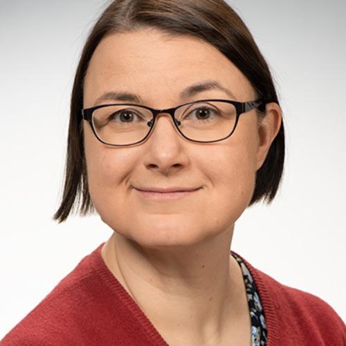 Katri Rintamäki profiilikuva