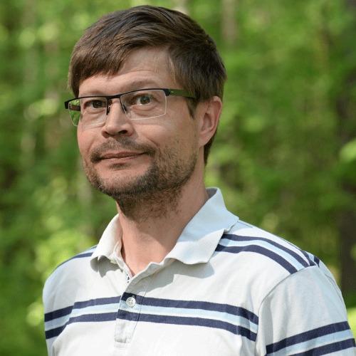 Olli-Pekka Tikkanen´s  Profile image