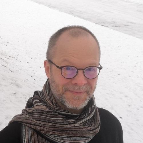 Markku Hauta-Kasari profiilikuva