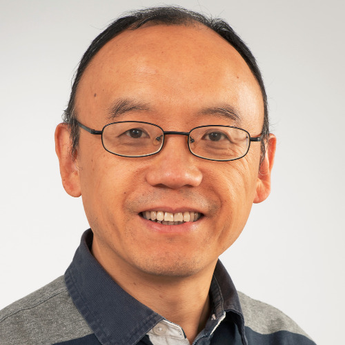 Xiao-Zhi Gao´s  Profile image