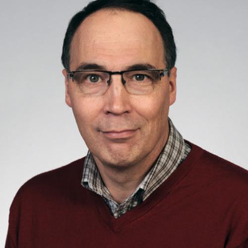 Jukka Tikkanen´s  Profile image