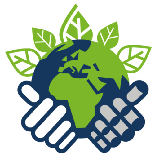 Image of  Metsien, ihmisten ja koneiden vuorovaikutuksella resilienssiä, uusia arvoverkkoja ja merkityksellisiä kokemuksia (UNITE)