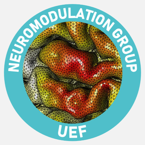 Neuromodulation research group´s Profile image