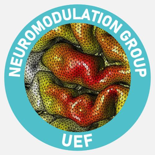 Image of  Neuromodulaatiotutkimusryhmä