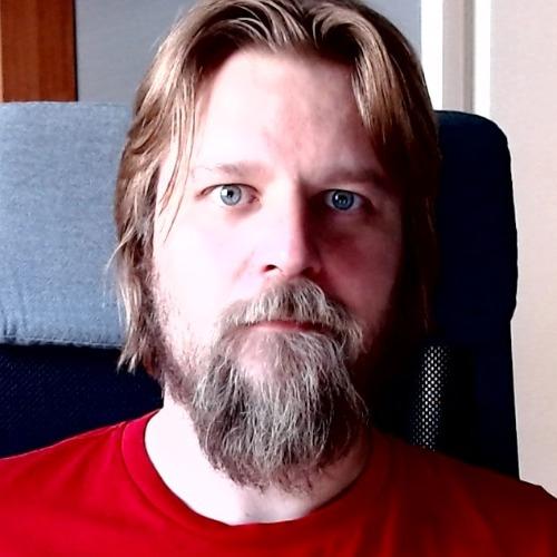 Marko  Tikkanen profiilikuva