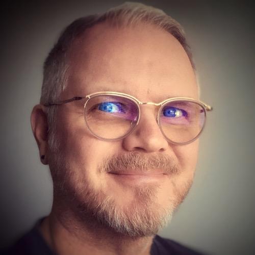 Markku  Niemivirta profiilikuva