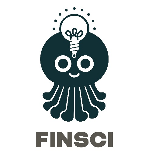 FIN-SCI´s Profile image