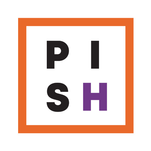 PISH: Problem-Based Learning, Intercultural Communication and STEM in Higher Education´s Profile image