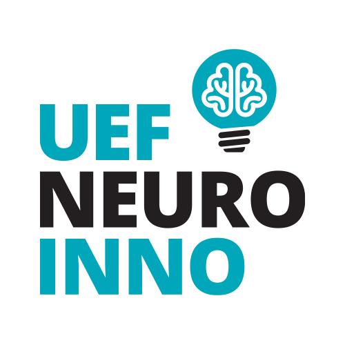 Neuro-Innovation´s Profile image