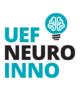 Image of  Neuro-Innovation