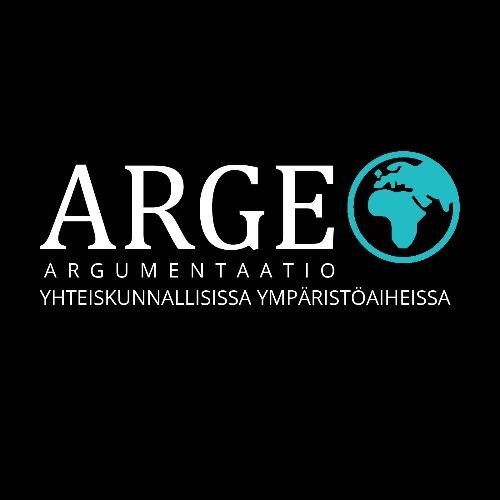 Image of  ARGEO-Hanke