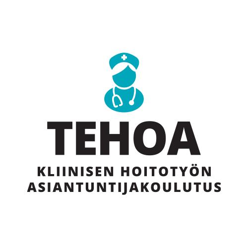 TEHOA-HANKE (ESR) profiilikuva