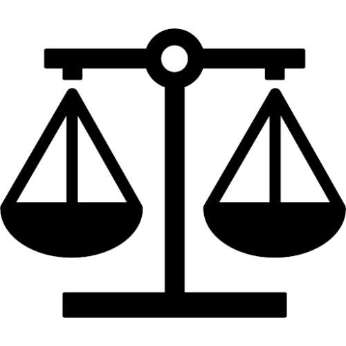 Image of  Neuroetiikka ja oikeudet -tutkimusryhmä