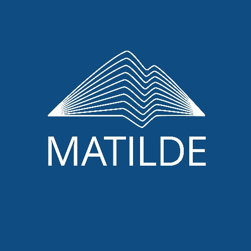 Image of  MATILDE – Migration Impact Assessment to Enhance Integration and Local Development in European Rural and Mountain Areas