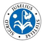 UEF hermorappeumasairaudet rahoittajan logo