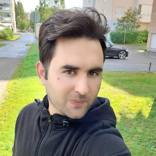 Bilour Khan