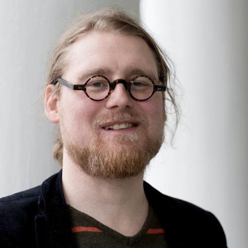 Pauli  Rautiainen´s  Profile image