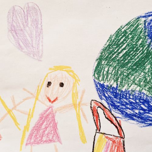 NOS-HS Workshop Series: Transnational Childhoods, Transnational Rights? Nordic Responses to Global Challenges in the Field of Child Protection´s Profile image