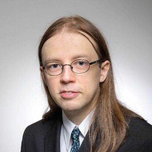 Ville-Veikko  Wettenhovi´s  Profile image
