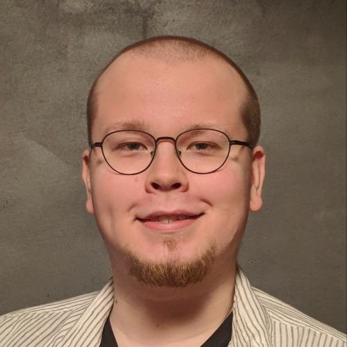 Mikko  Liukkonen´s  Profile image