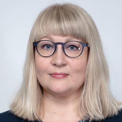 Jonna Kumpulainen
